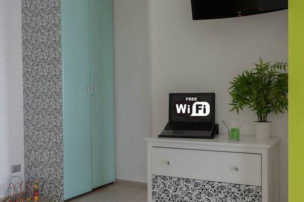 Grossi Apartment - фото 5