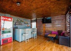 Отель «Акуа Резорт» фото 2