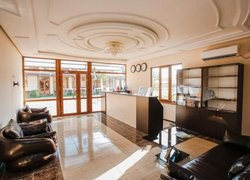 Отель «Акуа Резорт» фото 3