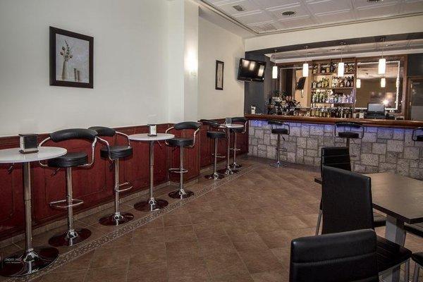 Hotel Jalance Experience - 11