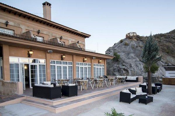 Hotel Jalance Experience - 22