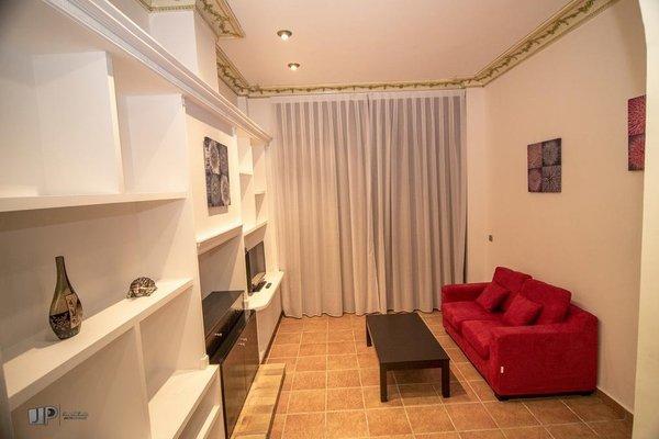 Hotel Jalance Experience - 5