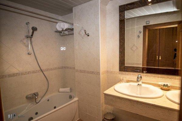 Hotel Jalance Experience - 7