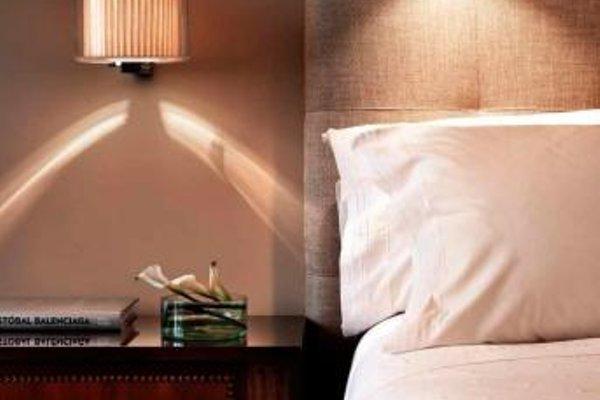 Hotel Rector - фото 3