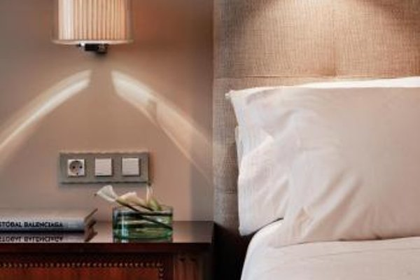 Hotel Rector - фото 4
