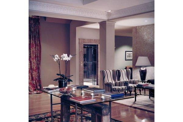 Hotel Rector - фото 6