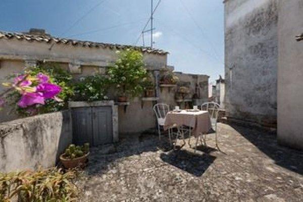 Casa Filia - фото 12