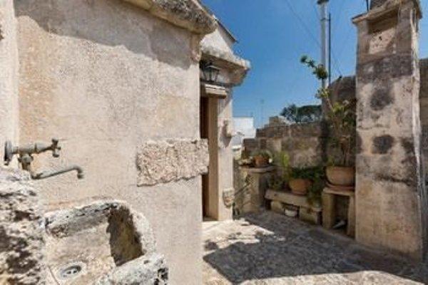 Casa Filia - фото 15