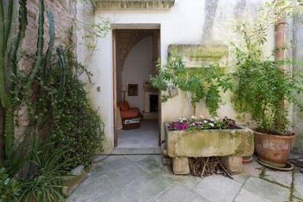 Casa Filia - фото 17