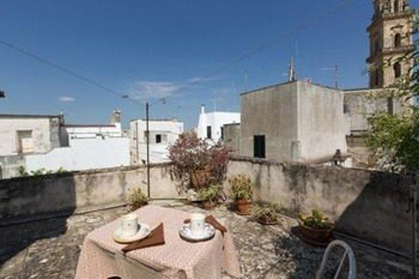Casa Filia - фото 18