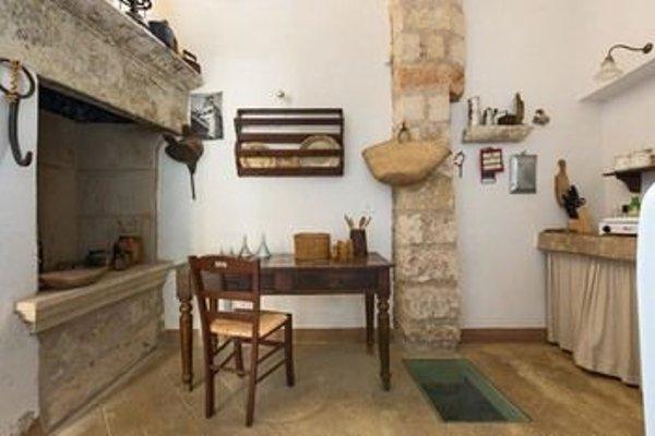 Casa Filia - фото 7