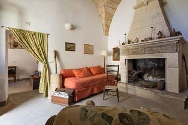 Casa Filia - фото 9
