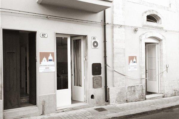 San Giorgio - фото 15