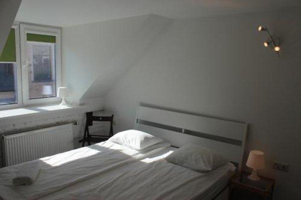 Three-Bedroom Apartment on Peldu 19 - 3