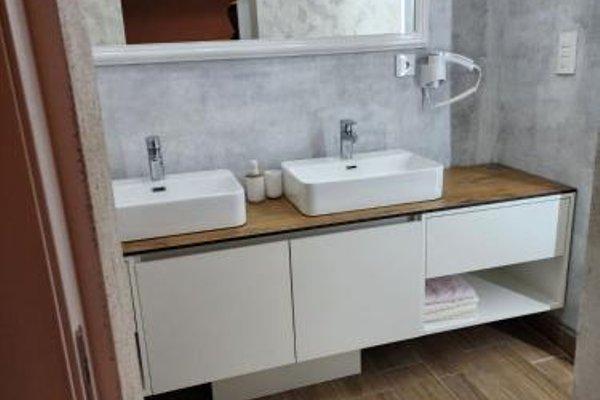 Apartman EL - фото 10