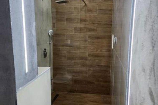 Apartman EL - фото 12