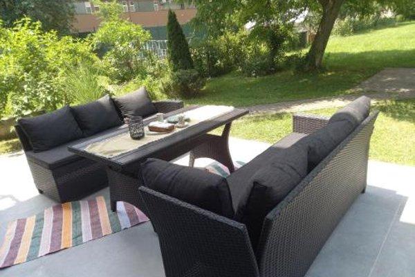 Apartman EL - фото 3
