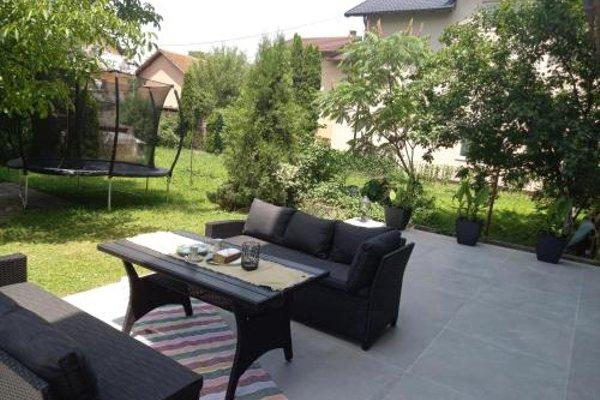 Apartman EL - фото 4