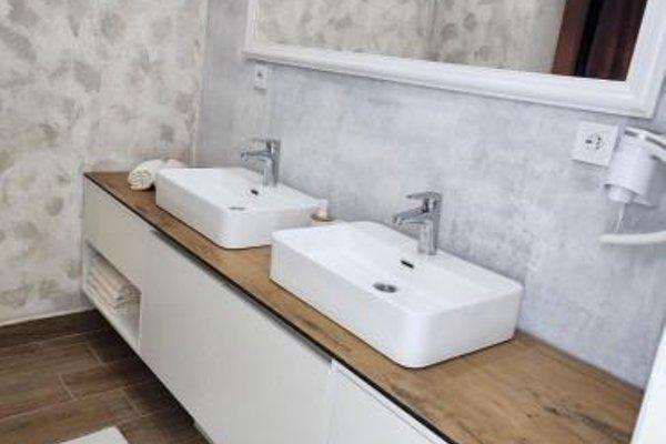 Apartman EL - фото 9