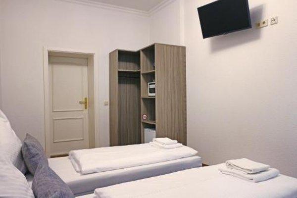 dingdong bonn - city apartments - 8