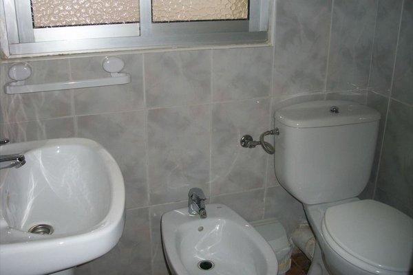 Pension Mari - 21