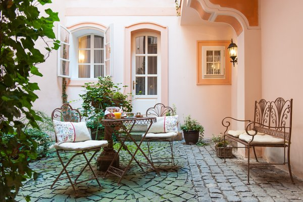 Hotel Residence Retezova - фото 23