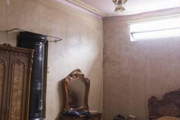 Гостевой дом «Медея» - фото 6