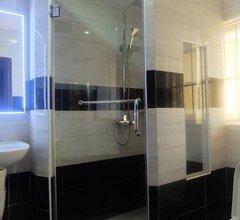 Hotel45