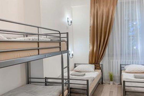 Hostel u Kmity - 6