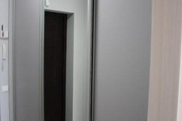 Apartment Svetlogorsk - фото 14