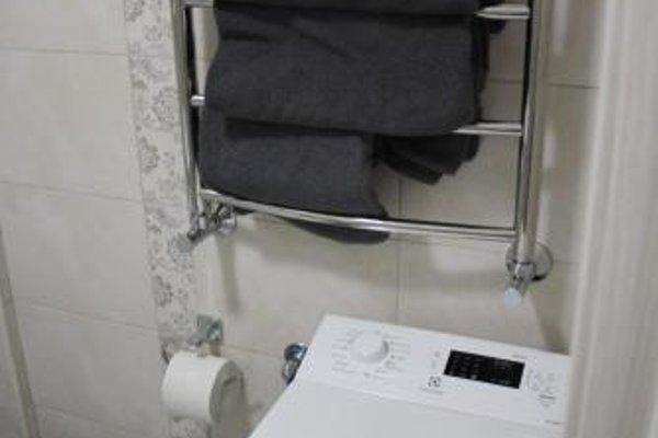 Apartment Svetlogorsk - фото 8