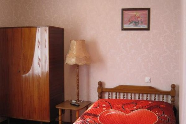 Мини-гостиница «Василиса» - фото 3