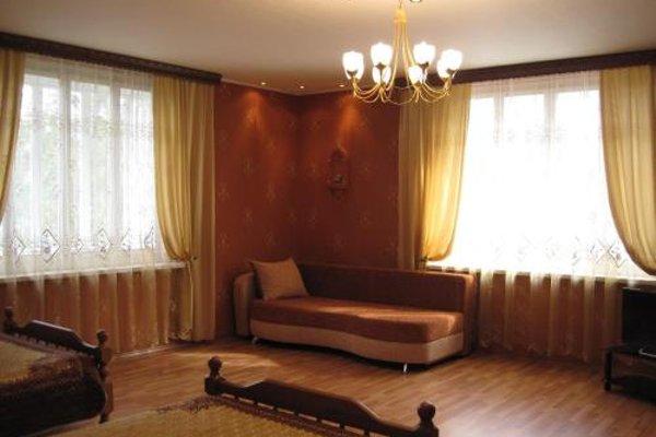 Мини-гостиница «Василиса» - фото 4