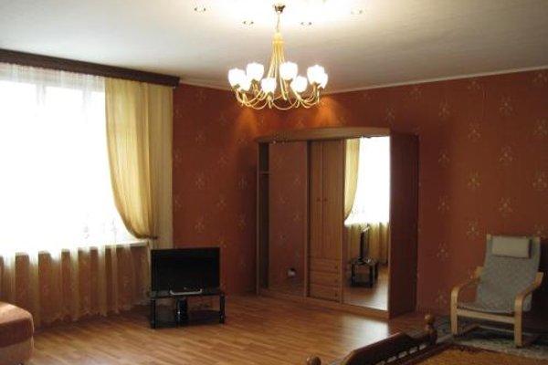 Мини-гостиница «Василиса» - фото 5