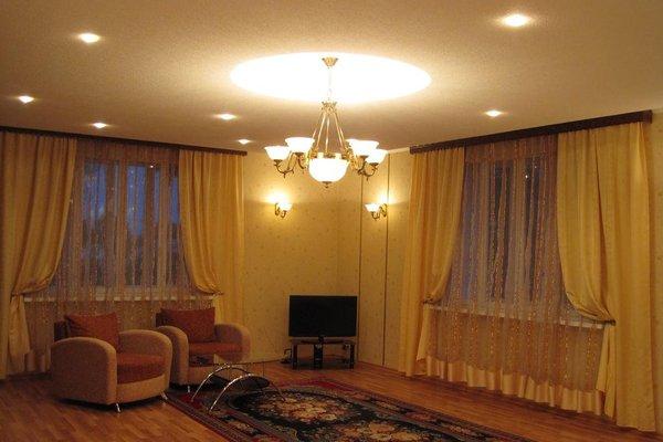 Мини-гостиница «Василиса» - фото 6