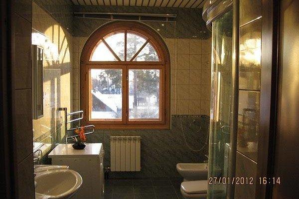 Мини-гостиница «Василиса» - фото 7