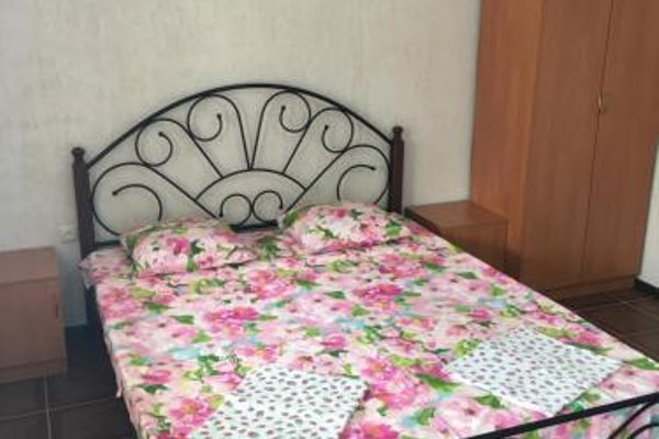Guest house Kabardinskaya 121 - photo 3