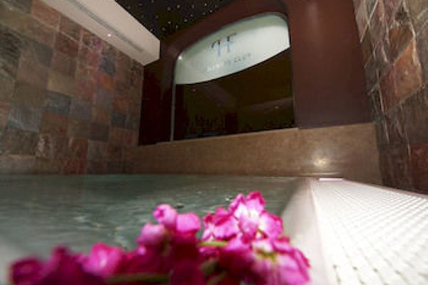 Hotel Porta Felice - фото 3
