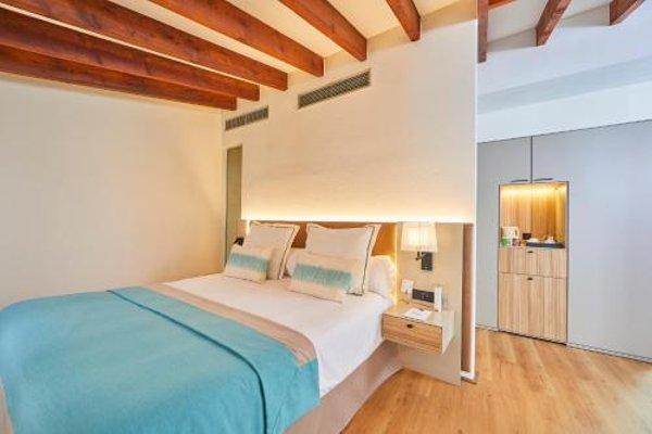 Santa Clara Urban Hotel & Spa - фото 4