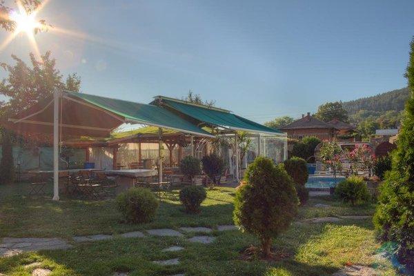 Tihiat Kut Complex - фото 23