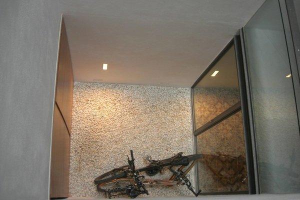 Apartamento Ismo Arquitectura - фото 10