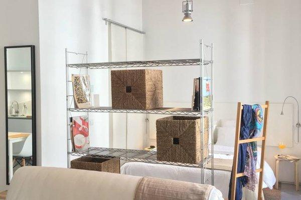 Apartamento Ismo Arquitectura - фото 3