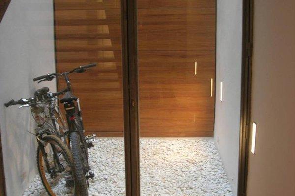 Apartamento Ismo Arquitectura - фото 6