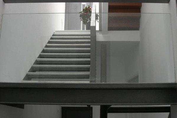Apartamento Ismo Arquitectura - фото 8