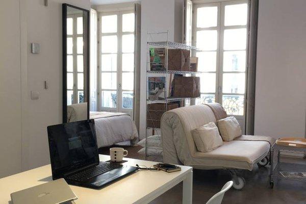 Apartamento Ismo Arquitectura - фото 9