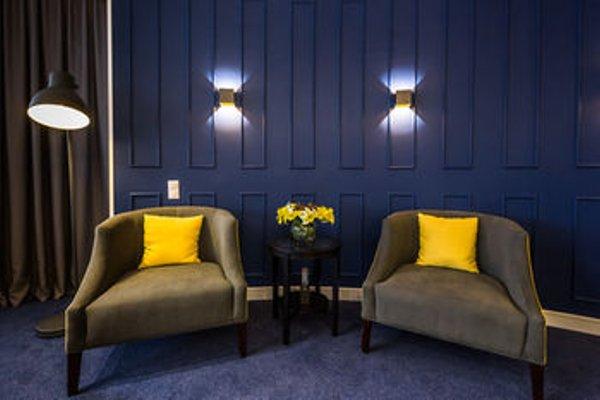 Гранд Отель Prestige - фото 10