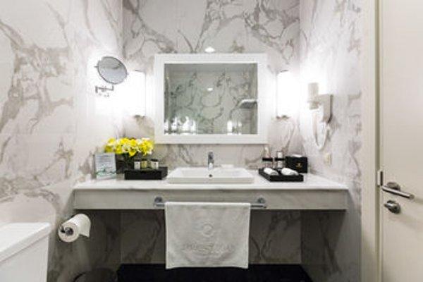 Гранд Отель Prestige - фото 17