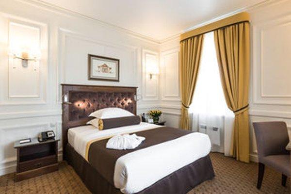 Гранд Отель Prestige - фото 3