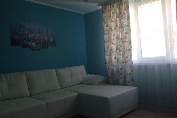 Komfort Apartment - фото 10