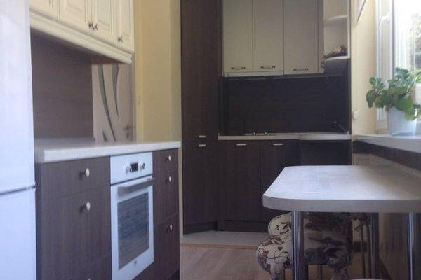 Komfort Apartment - фото 6